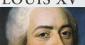"""Louis XV"" de Jean-Christian Petitfils"