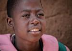 Pourquoi le Malawi est-il si pauvre ?