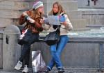 La France rate-t-elle le tournant de l'e-tourisme ?