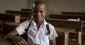 Congo Brazzaville : le désintérêt des jeunes pour la politique