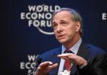 L'économie selon Ray Dalio