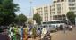 Quelle démocratie constitutionnelle pour le Mali ?