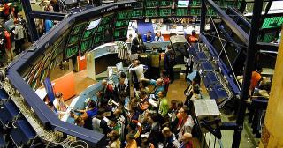 Marché actions : faut-il craindre un 2008 bis en bourse ?