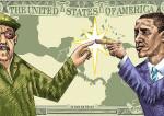 Cuba ne pourra pas reproduire le modèle chinois