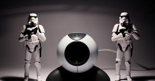 Surveillance d'Internet : votre vie privée en danger