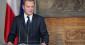 Drames en Méditerranée : la politique européenne coupable
