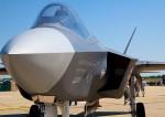 Canada : les bavures du complexe militaro-industriel