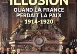 1914 : la grande illusion