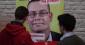 Belgique : Raoul Hedebouw et le PTB sont trop timorés