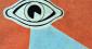 WikiLeaks : la France sur écoute