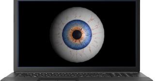 L'économie numérique : première victime de la loi renseignement