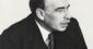 Keynes et le triomphe de la macroéconomie