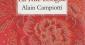 """La Rue Longue"" d'Alain Campiotti"