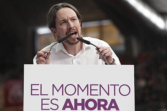 La veu del pais valencia credits podemos (CC BY-NC-SA 2.0)