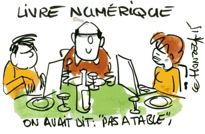 Livre numérique - René Le Honzec - Contrepoints350