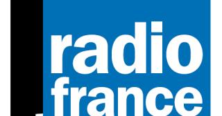 Radio France, la France miniature ?