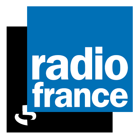 Logo_radiofrance_2006