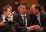 Affaire Atlaoui : les conséquences logiques de l'implication française