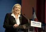 Front national : bruit et enfumage