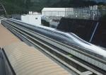 Au Japon, le Maglev bat le record mondial de vitesse ferroviaire