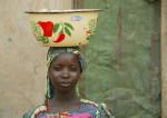 Nigeria : l'exclusion des étrangers de l'emploi ne résout rien