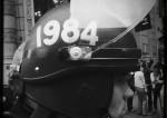 Émeutes à Baltimore : la mort qui a mis le feu aux poudres
