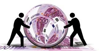 L'euro a-t-il un avenir ?