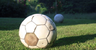 Football : la France, business model pour l'Europe ?