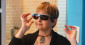 """L'échec de Google Glass ou la déchéance du """"cool"""""""