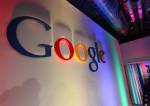 Droit à l'oubli : Google mis en demeure par la CNIL