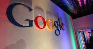 Oubliez la Fed… c'est Google qui règne !