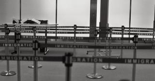 Immigration (13) : vers un État panoptique aux États-Unis