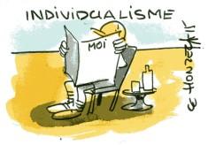 individualisme rené le honzec