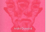 """Les cartes du boyard Kraïenski"" d'André Ourednik"