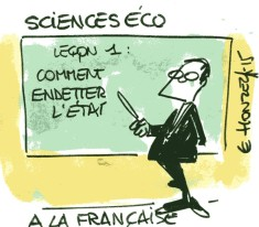 sciences eco rené le honzec