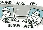 Renseignement : qui surveille les surveillants ?