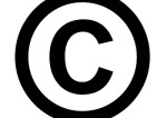symbole copyright
