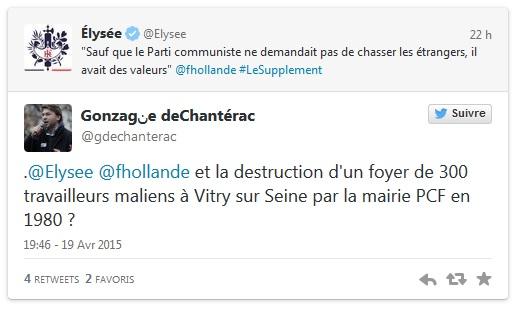 tweet-Chanterac