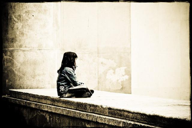 zen en jean credits Arsian (CC BY-NC-ND 2.0)