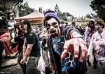 France, vrai pays des marxistes zombies ?