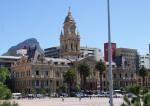 Afrique du Sud : la nécessaire évaluation des lois et des politiques