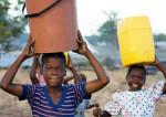 L'aide au développement, plus dangereuse que bénéfique ?