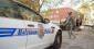 Baltimore : ce qui serait arrivé dans le fourgon de Police où a été placé Freddie Gray