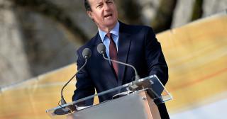 Contre-analyse des élections britanniques