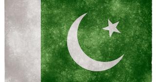 Investir au Pakistan, via des trackers ?