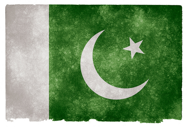 Investir Au Pakistan Via Des Trackers Contrepoints