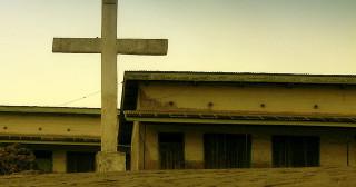 Attentats au Cameroun : #JeSuisMaroua, ou bien ?