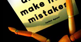 Pour un droit à l'erreur dans les entreprises