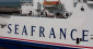 Grâce aux dockers syndiqués, les ports français périclitent