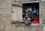 6 idées pour sauver la Guinée